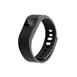 Sports Fitness Smart Bracelet Smart Watch