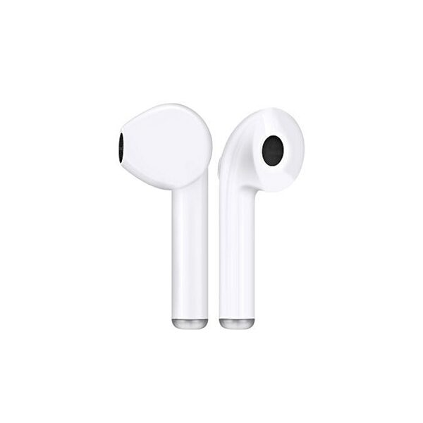 i7 Earphone