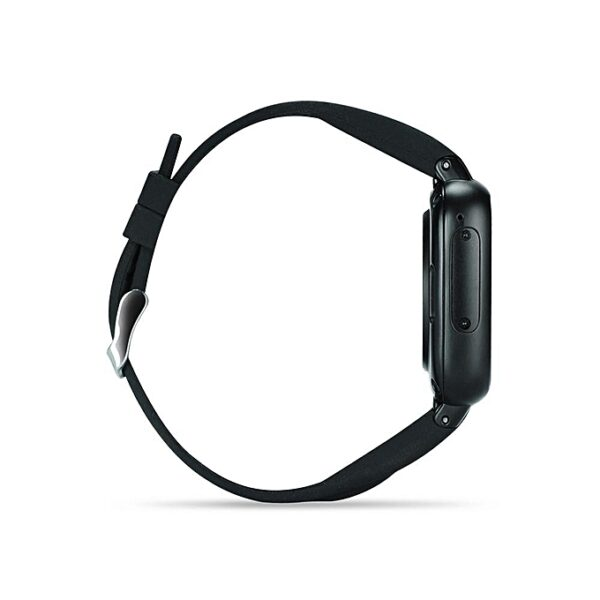 Z01 Smart Watch Android Phone