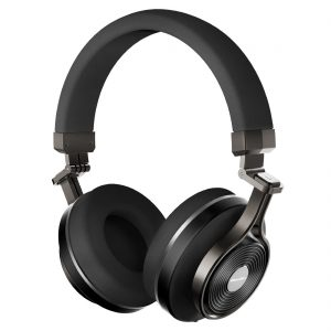 bluetooth headphone T3+