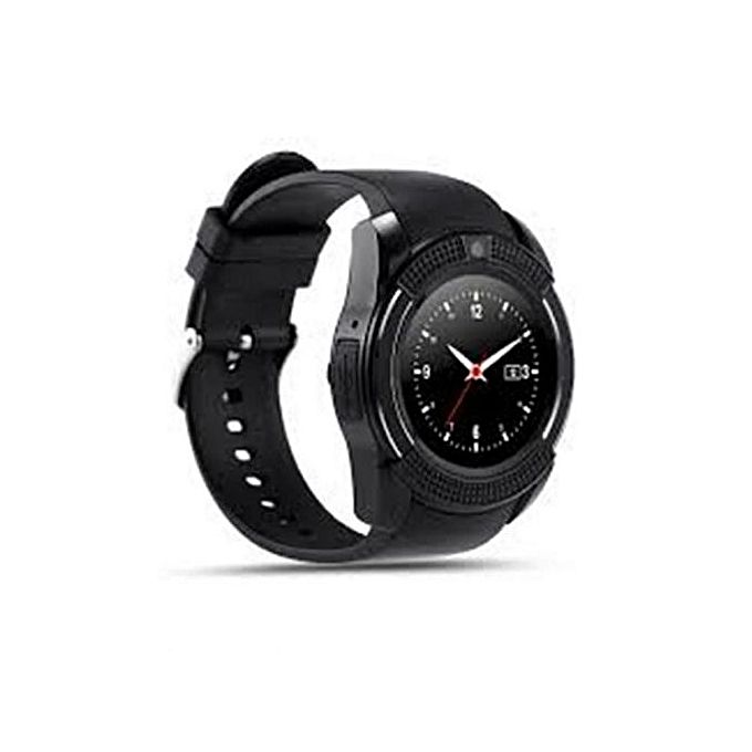 Smartwatch - all questions and answers : How to download