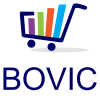 Bovic Enterprises