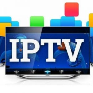 Bovic IPTV Media Streaming